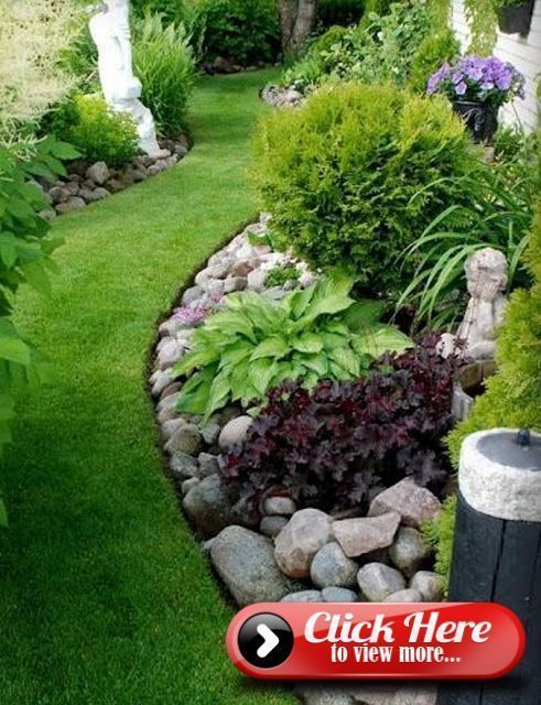 Landscaping with River Rock & Dry River Rock Garden Ideas #riverrockgardens Landscaping with River Rock & Dry River Rock Garden Ideas #riverrocklandscaping Landscaping with River Rock & Dry River Rock Garden Ideas #riverrockgardens Landscaping with River Rock & Dry River Rock Garden Ideas #riverrockgardens Landscaping with River Rock & Dry River Rock Garden Ideas #riverrockgardens Landscaping with River Rock & Dry River Rock Garden Ideas #riverrocklandscaping Landscaping with River Rock & Dry Ri #riverrockgardens