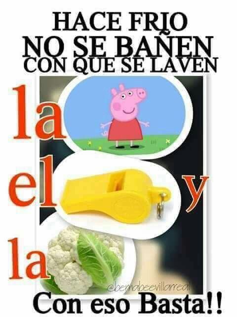 Pin By Delia Segura On Chistes Humor Memes Funny