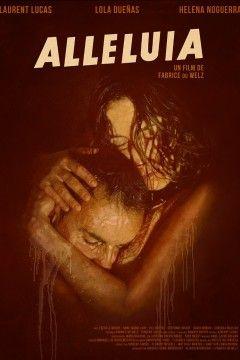 Alleluia 2014 Türkçe Altyazılı izle http://www.dizifilmizletr.com/alleluia.html