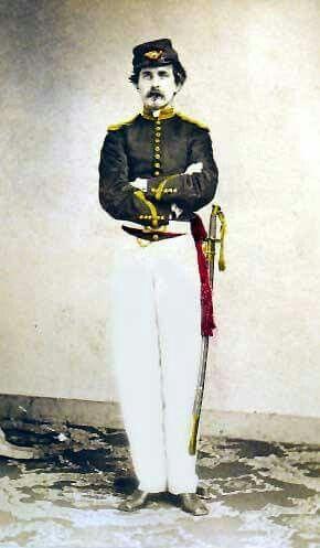 USMC 8/23/1862