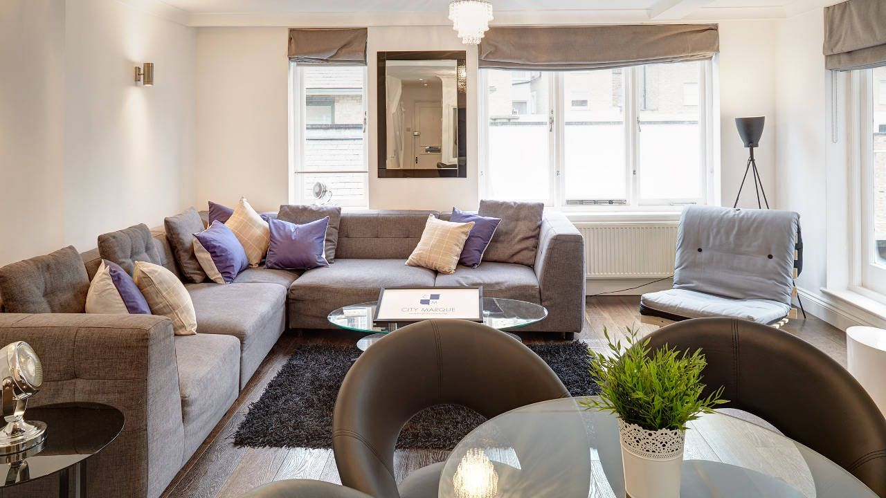 Knightsbridge Apartments, Knightsbridge | Property for ...