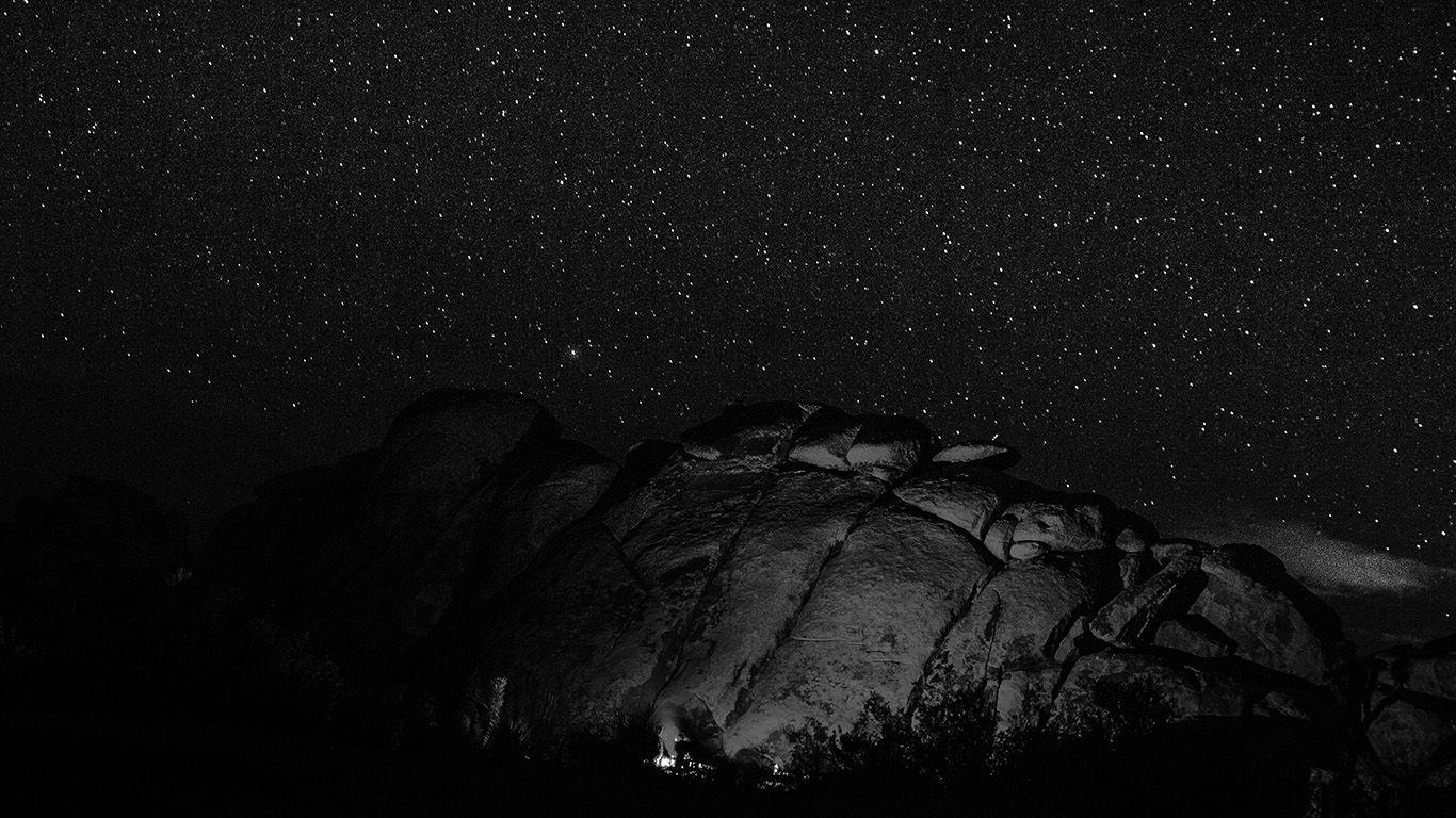 Wallpaper: http://desktoppapers.co/ne36-mystery-rock-night-sky-star-nature-dark/ via http://DesktopPapers.co : ne36-mystery-rock-night-sky-star-nature-dark