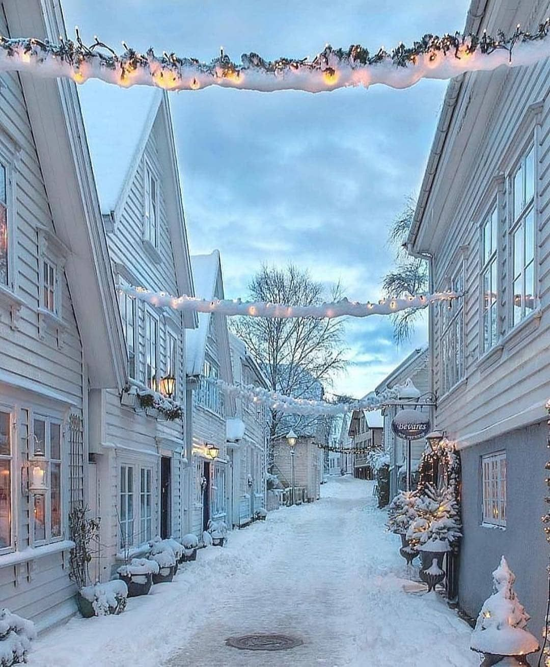 Stavanger Norway In 2020 Cool Places To Visit Stavanger Norway Stavanger