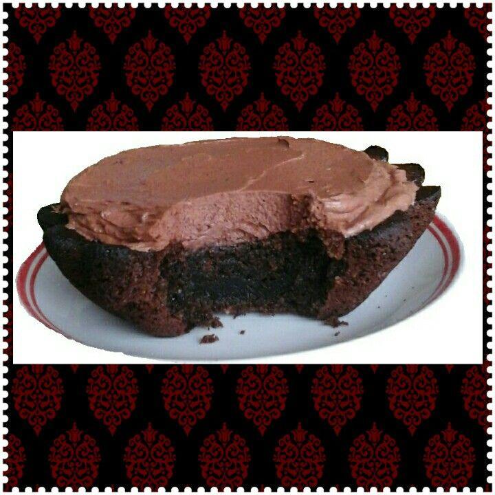 Küçük kek