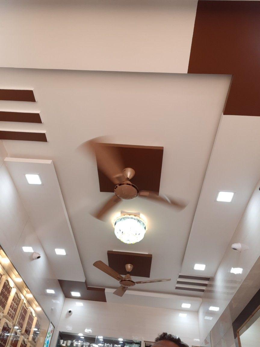 Mahaboob 9164772344 House Ceiling Design Ceiling Design Li