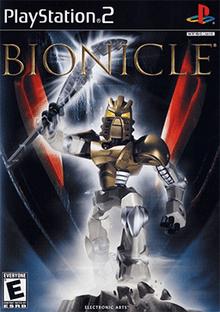 Bionicle Heroes Ntsc Inglés Ps2 Game Pc Rip Juegos Pc Juegos Retro Playstation 2