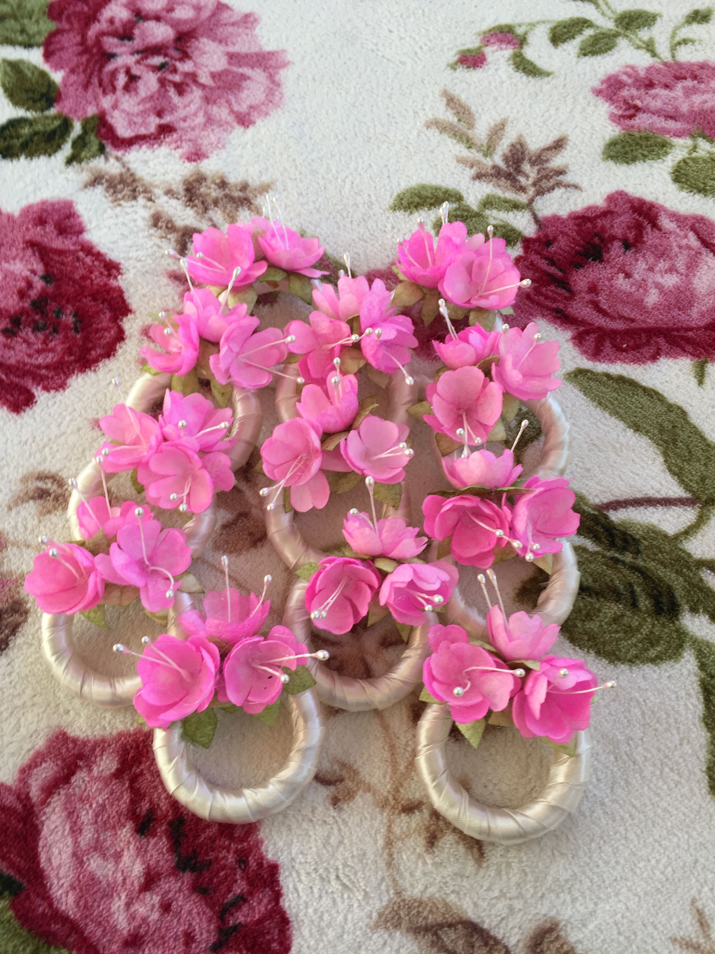Pin by elf varol on koza pinterest napkin rings silk flowers napkins napkin folding mightylinksfo