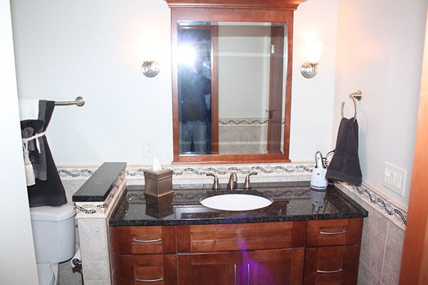 bathroom remodeling columbus ohio bathroom remodel - Bathroom Remodeling Columbus