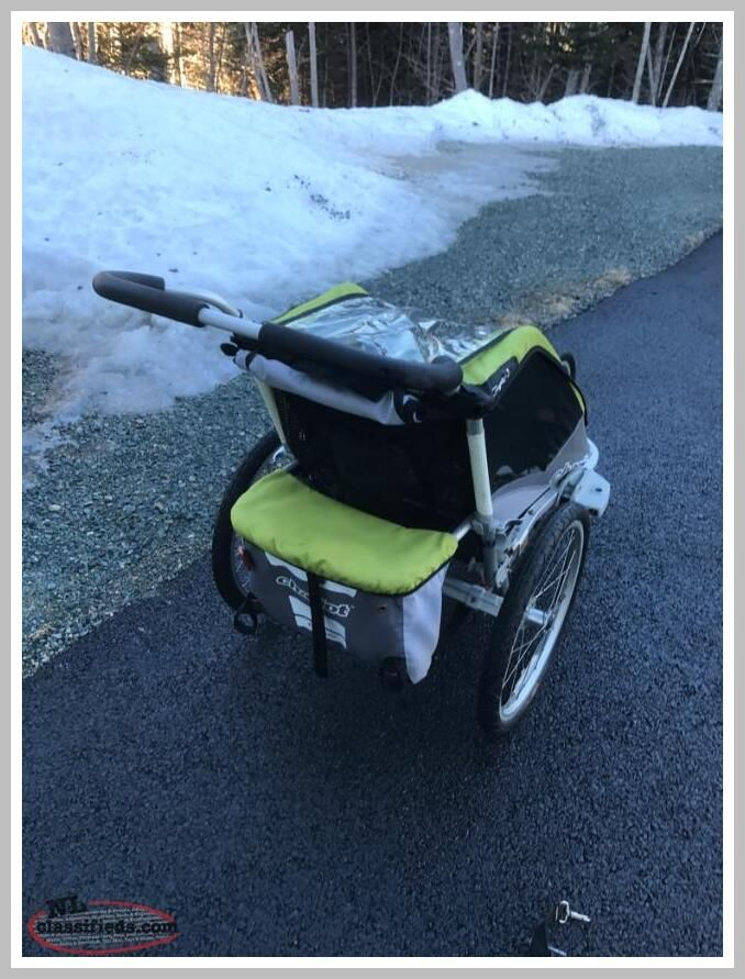 68 reference of jogging stroller chariot in 2020 Jogging
