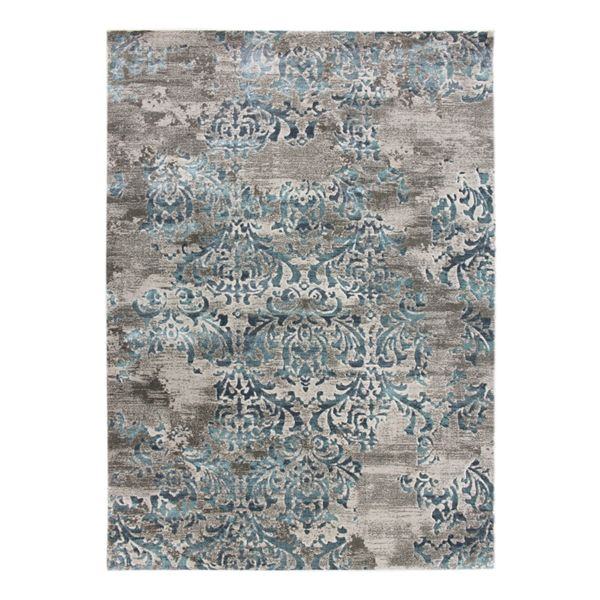 Carpet Art Deco Queenston Area Rug At Lowe Canada Find Our Selection Of Rugs The Lowest Price Guaranteed With Match Off