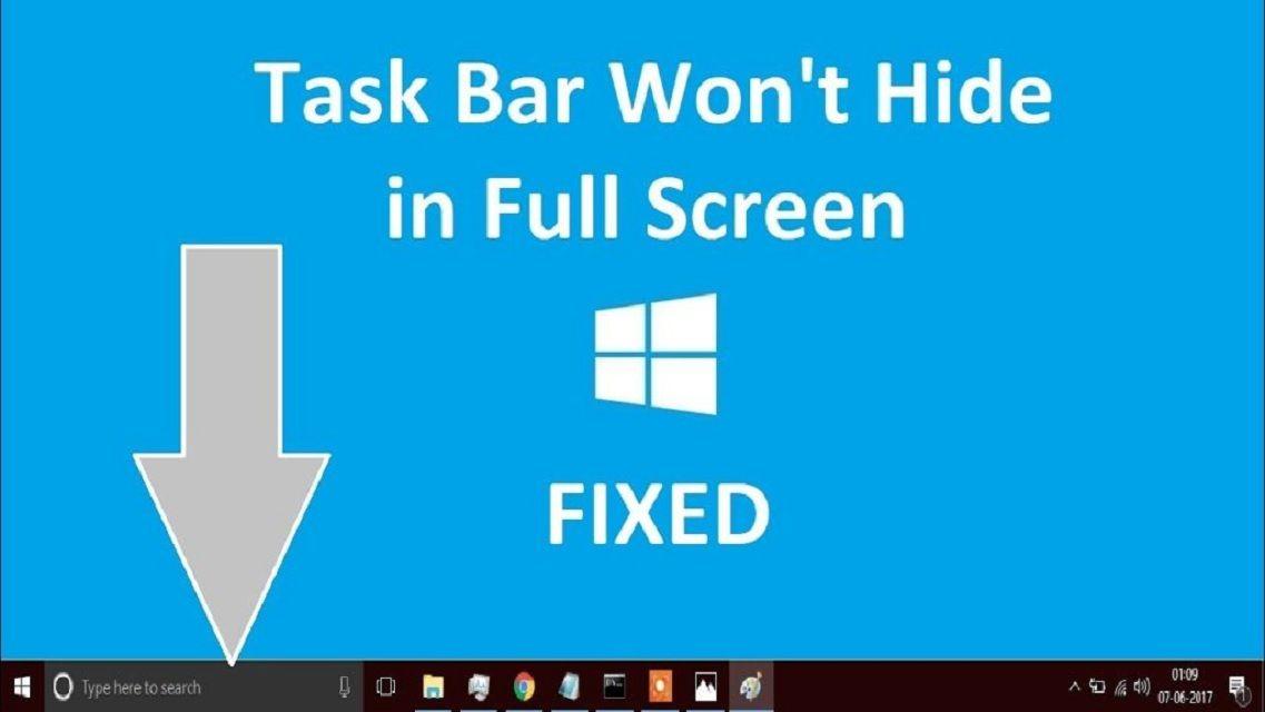 9b2ba5d59a774f7968c66b46f017f566 - How To Get Search Bar On Top Of Screen