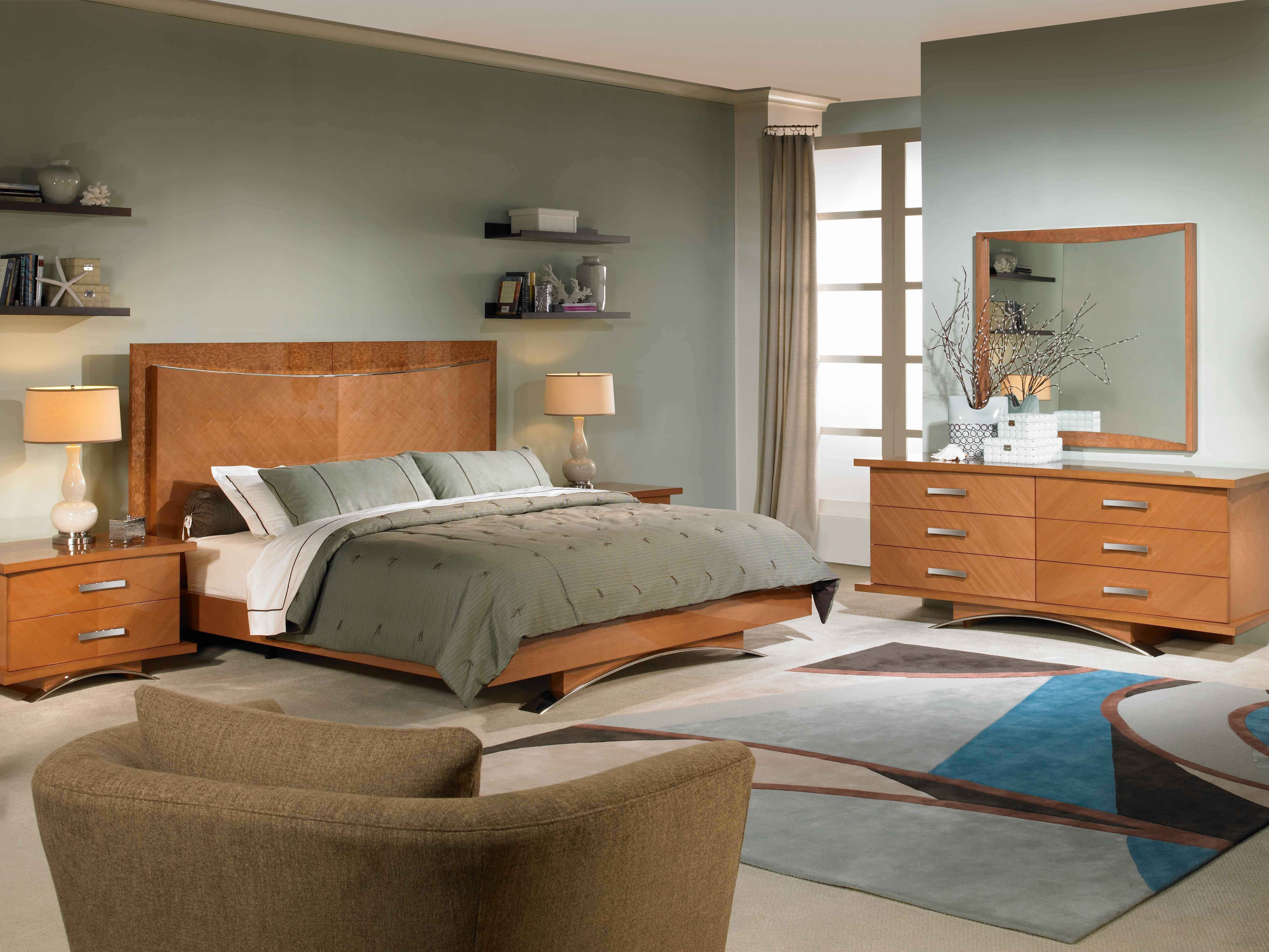 Italy 2000 Has A Generous Selection Of Contemporary Italian Modern Furniture  Store Providing In LA, South Bay, Sherman Oaks Areas.