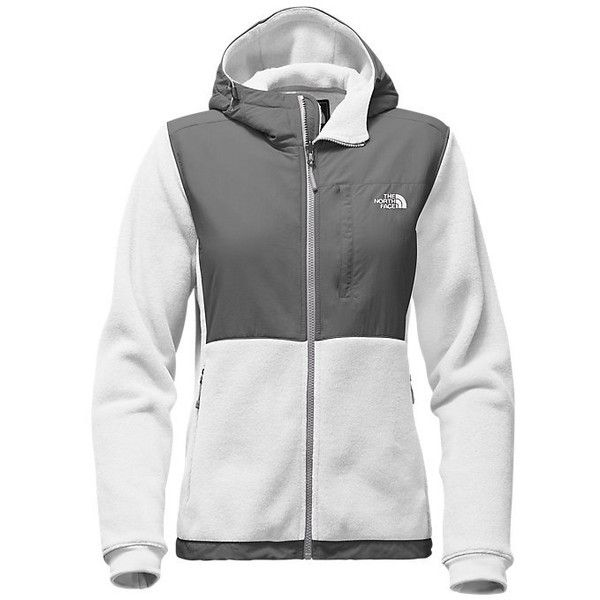 8c918deaf womens north face denali fleece jacket uniqlo