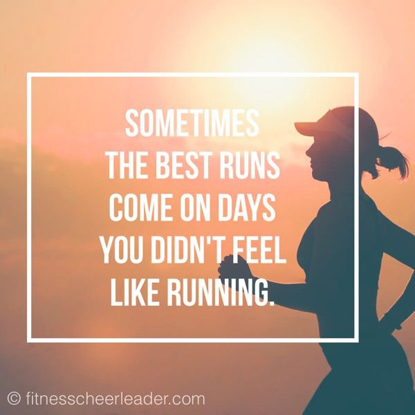 726f36f462098 MotivateMe Monday: Back to the Grind | Run | Running quotes, Fitness ...