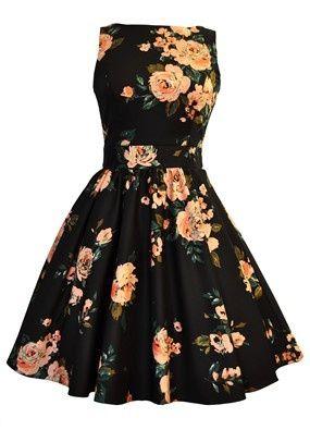 Classy Id 233 Ias De Moda Vestidos E Vestidos Vintage