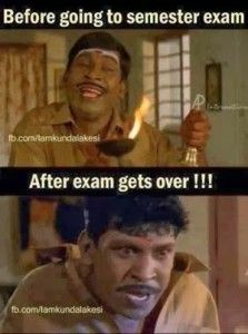 Vadivelu Reaction : vadivelu, reaction, Vadivelu, Temple, Comedy, Reaction, Funny, Comment, Pictures, Download, Comments,, Quotes,, Exams, Memes