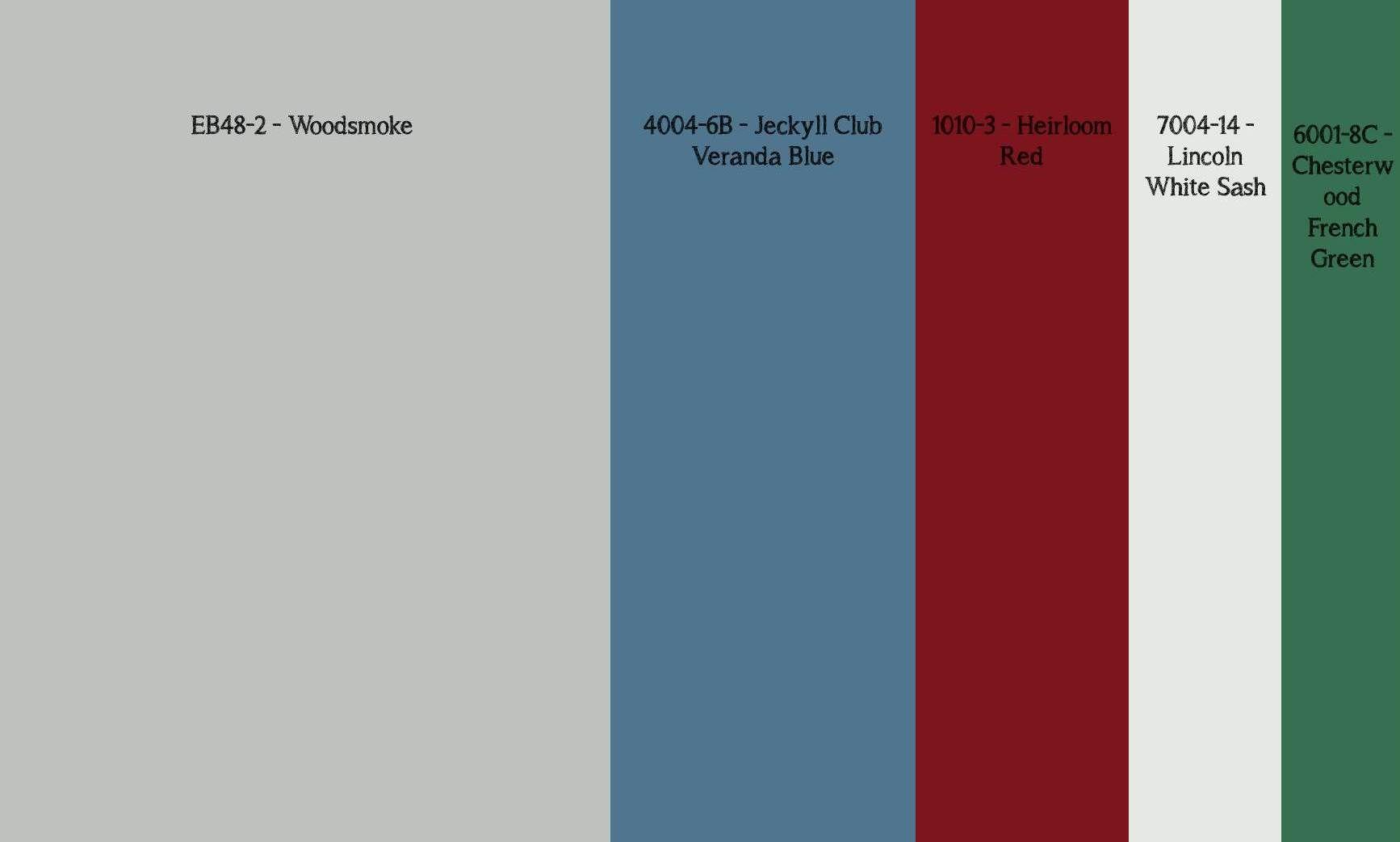 office color combinations. Cape Cod Office Color Scheme Combinations D