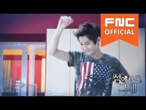 [FTISLAND] 7th Anniversary Epilogue_SeungHyun - YouTube LOVEEEEEEE THIS MANNNNNNNNNNNNNNNNNNNNN