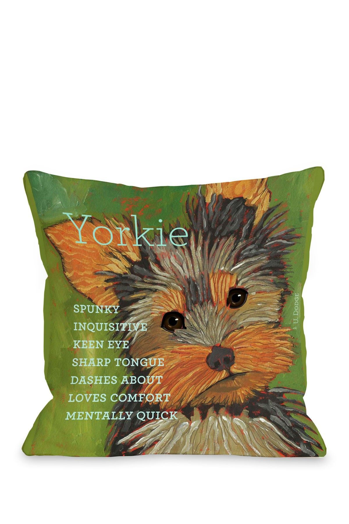 Pin By Levato On Products I Find Interesting Yorkshire Terrier Puppies Yorkshire Terrier Yorkie