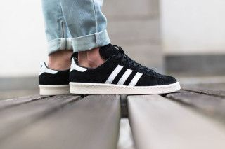 adidas Originals Campus 80s Japan Pack Vintage Adidas, Japan and