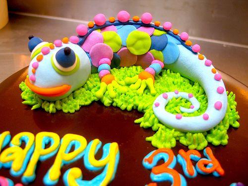 wwwcharlysbakerycoza Birthday Cakes Pinterest