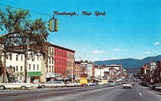 Newburgh Ny Newburgh Ny Newburgh Newburgh New York