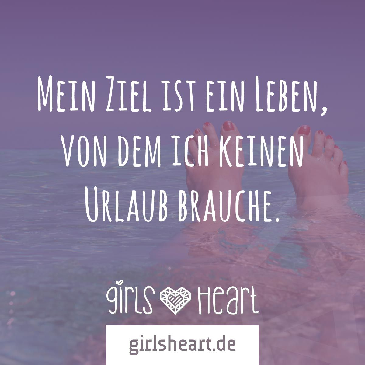 sprüche über leben genießen Mehr Sprüche auf: .girlsheart.de #urlaub #leben #genießen  sprüche über leben genießen
