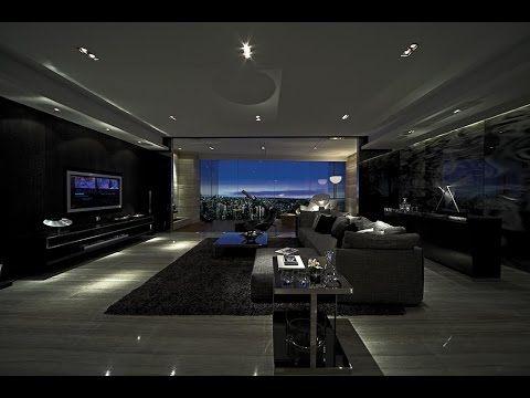 Best Visualization Tools  Million Dollar Super Luxurious Living Fair Living Room Design Tools 2018
