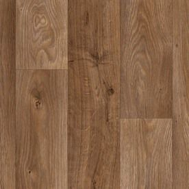 Ivc 13 Ft 2 In W Wonderwalk Aspin Medium 843 Wood Low Gloss Finish Sheet Vinyl Available At Lowes Vinyl Flooring Vinyl Sheet Flooring Wood Vinyl