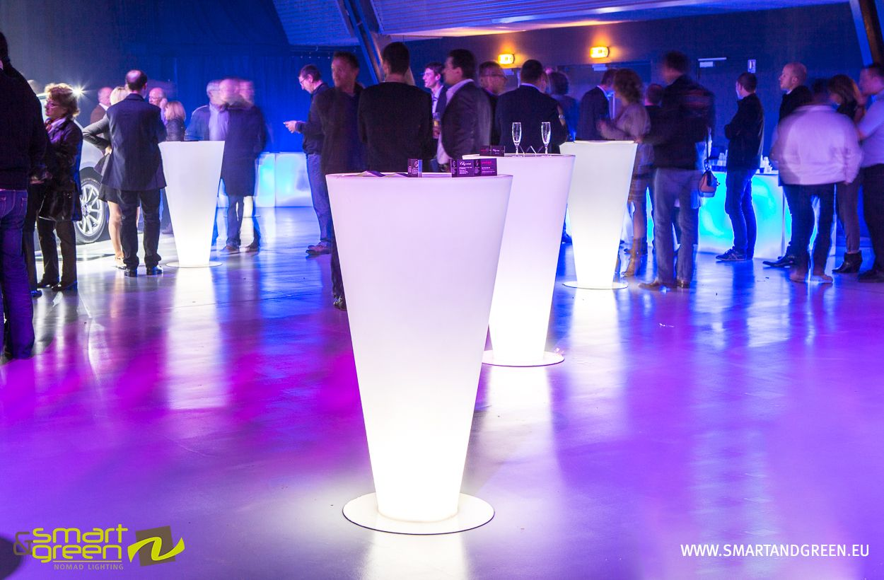 Sg designleuchten die optimale licht idee led beleuchtung mit sg designleuchten die optimale licht idee led beleuchtung mit bestem design und parisarafo Gallery
