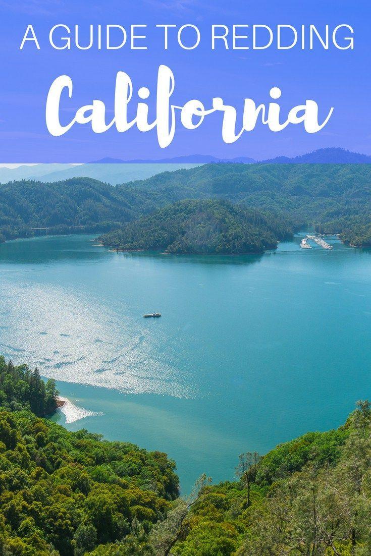 Mammoth Mountain California by Gabe Rodriguez by CaliforniaFeelings.com california cali LA CA SF