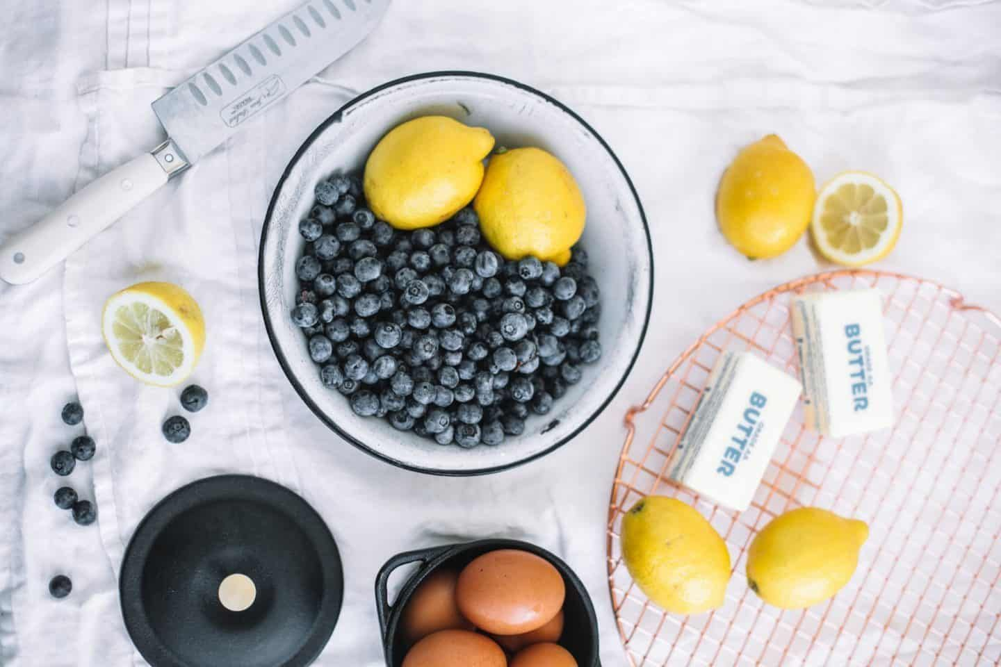 Lemon Blueberry Cake with Lemon Buttercream #lemonbuttercream Lemon Blueberry Cake with Lemon Buttercream #lemonbuttercream Lemon Blueberry Cake with Lemon Buttercream #lemonbuttercream Lemon Blueberry Cake with Lemon Buttercream #lemonbuttercream