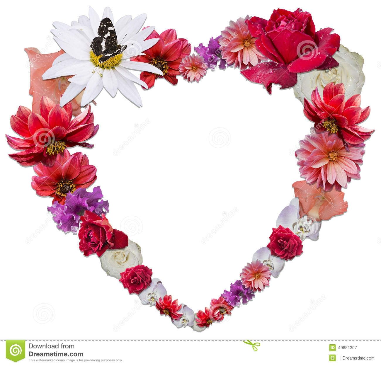 Hd Images Of Beautiful Love Flowers Beautiful Love Flowers Images