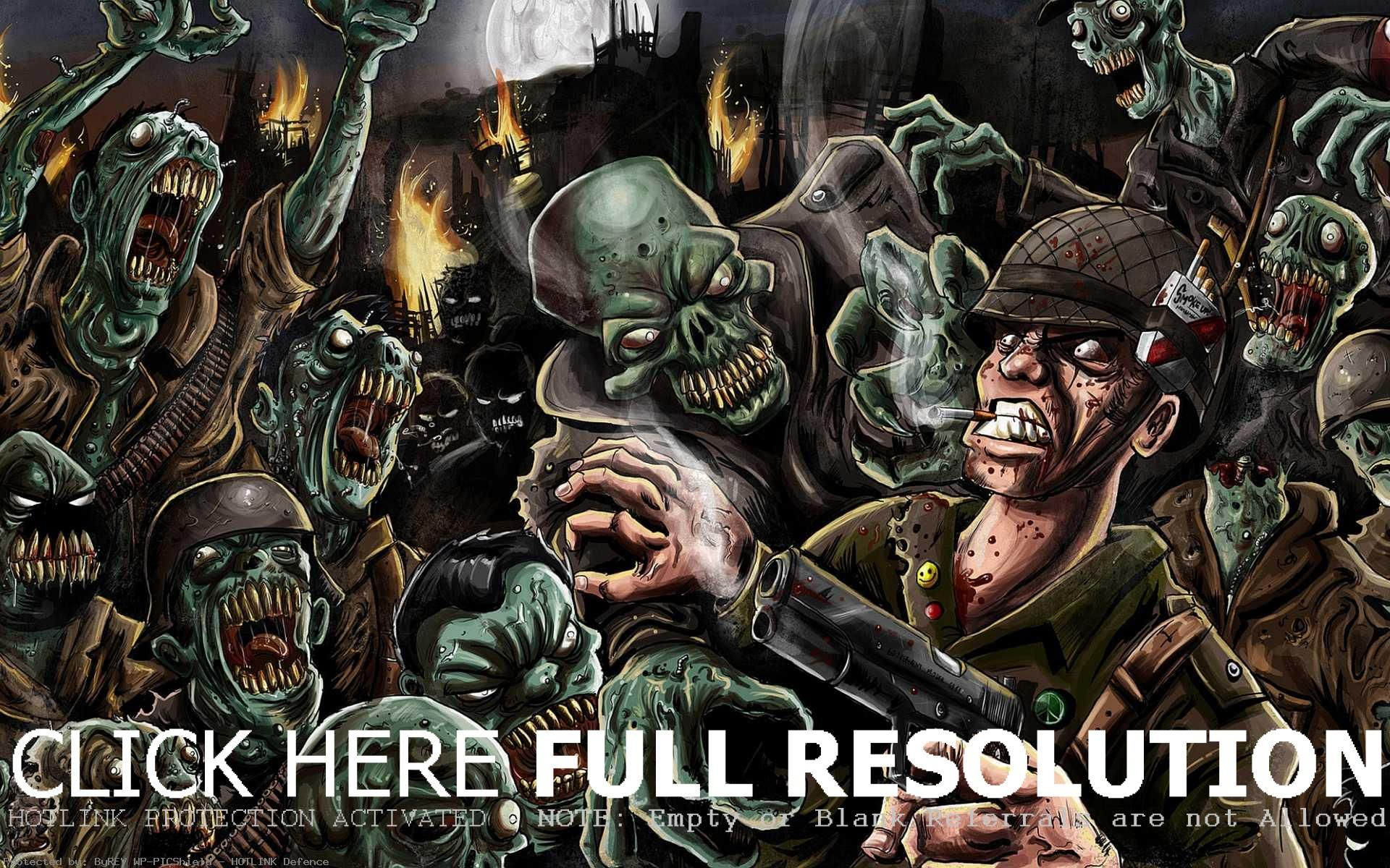 Black Ops Zombies Wallpapers Group 1900 1200 Zombie Wallpapers Hd 48 Wallpapers Adorable Wallpapers Zombie Wallpaper Zombie Cartoon Zombie Background
