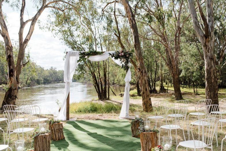 St Leonards Vineyard Wedding Venue Vineyard Wedding Venue Vineyard Wedding Wedding Venues