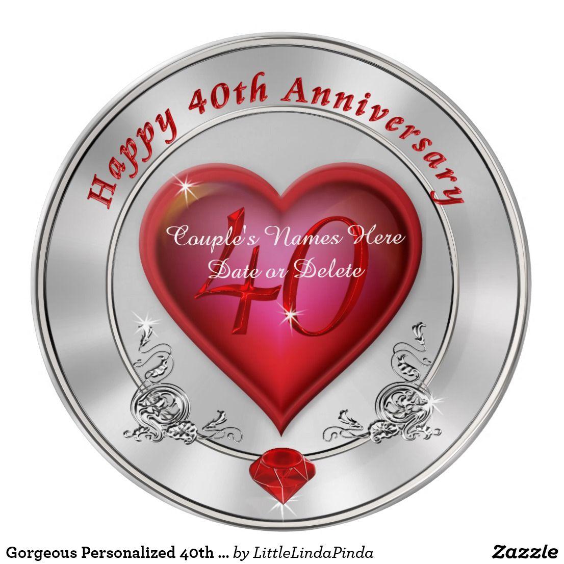anniversary dating gift man