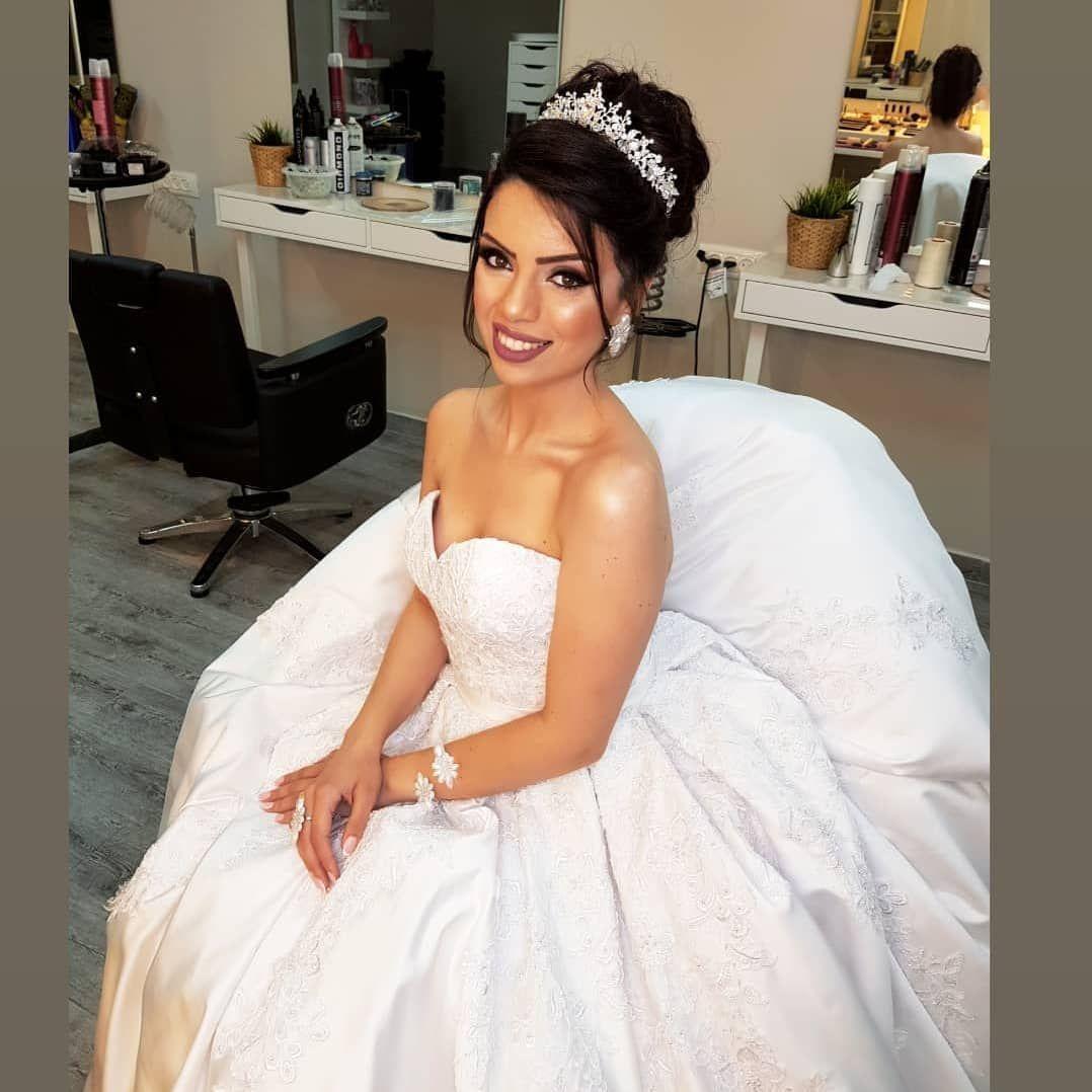 Fondant A La Noix De Coco Bio Lace Weddings Formal Dresses Wedding Dresses