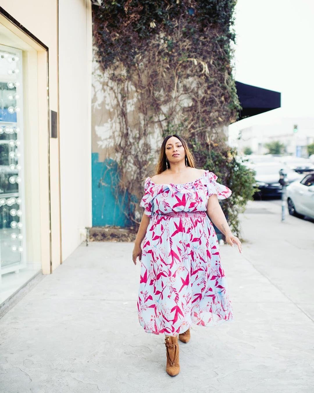 bdeb2fec7fef8 Tanya Taylor Parrot Tulip Meegan Dress—11 Honorè I Designer clothing in  sizes 10 to