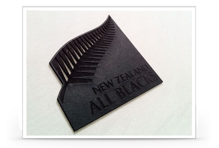 Mighty all blacks creative business pinterest card templates laser engraving is very advanced technology to make business card templates mostly low business class companies dont use laser engraving accmission Gallery