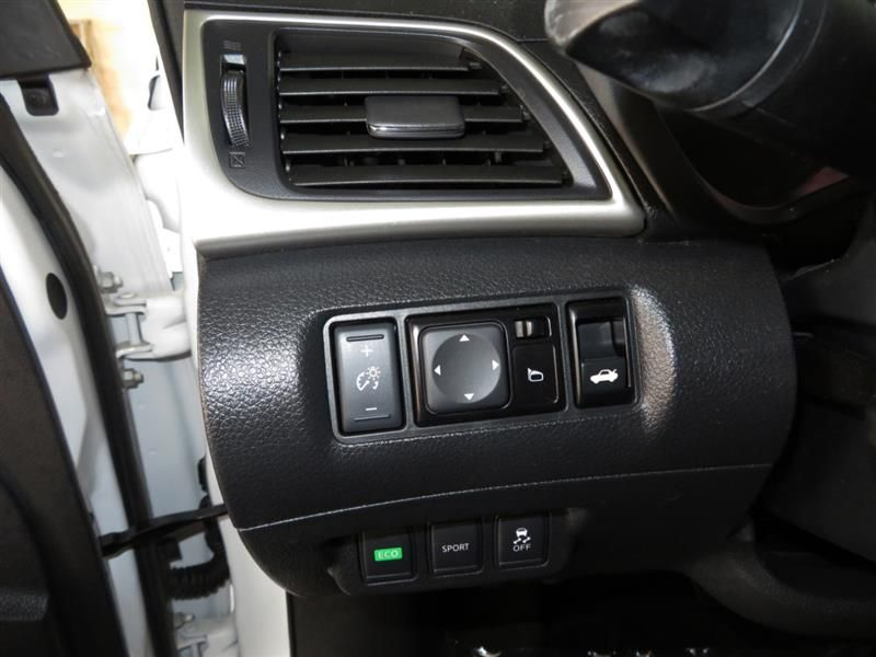 2016 Nissan Sentra S Nissan sentra, Nissan, Trucks for sale