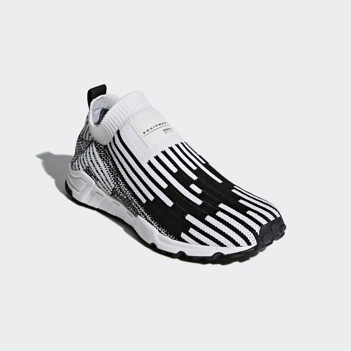 new style b7b5d 26225 EQT Support Sock Primeknit Shoes