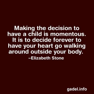 Single Mom, Single Mothers, Life as a Single Mom Quotes, Sayings and Poems ~ HubBlogs with GADEL - Thoughts, Trials and Triumphs