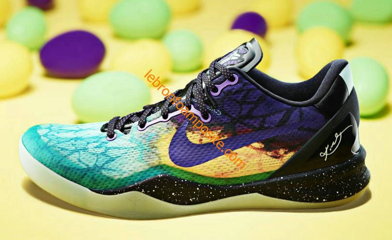basketball kobe shoes
