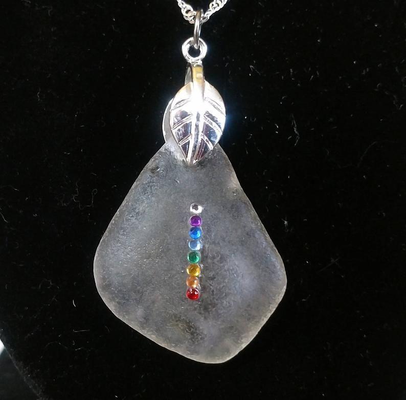32+ Lake erie sea glass jewelry info