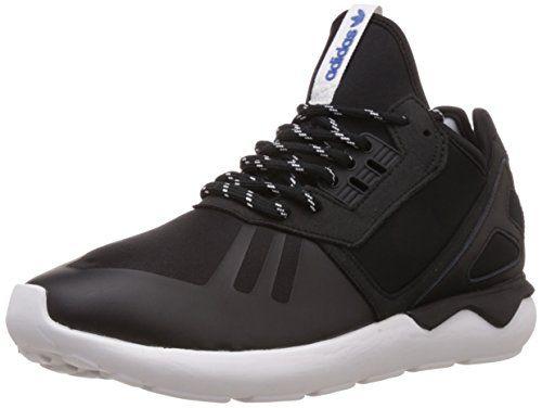 adidas Tubular Runner Herren Hohe Sneakers - http://on-line-kaufen