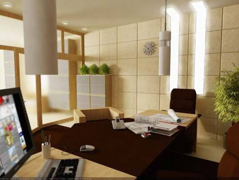 Super Office Design Ideas For Small Business G Downgila Com Largest Home Design Picture Inspirations Pitcheantrous