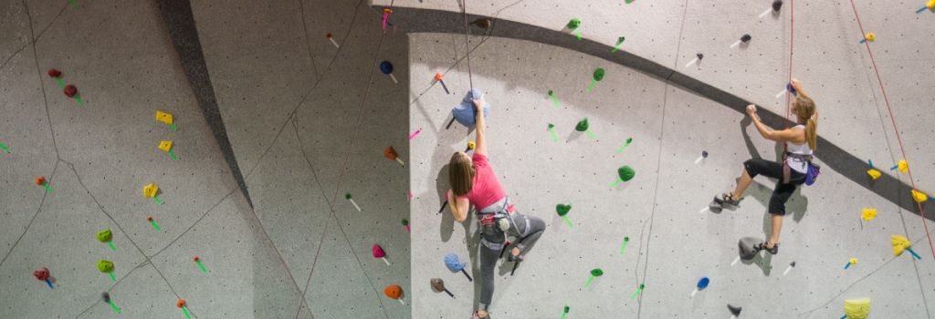 Vertical Endeavors | Glendale Heights | West Chicago Suburbs Kids ...