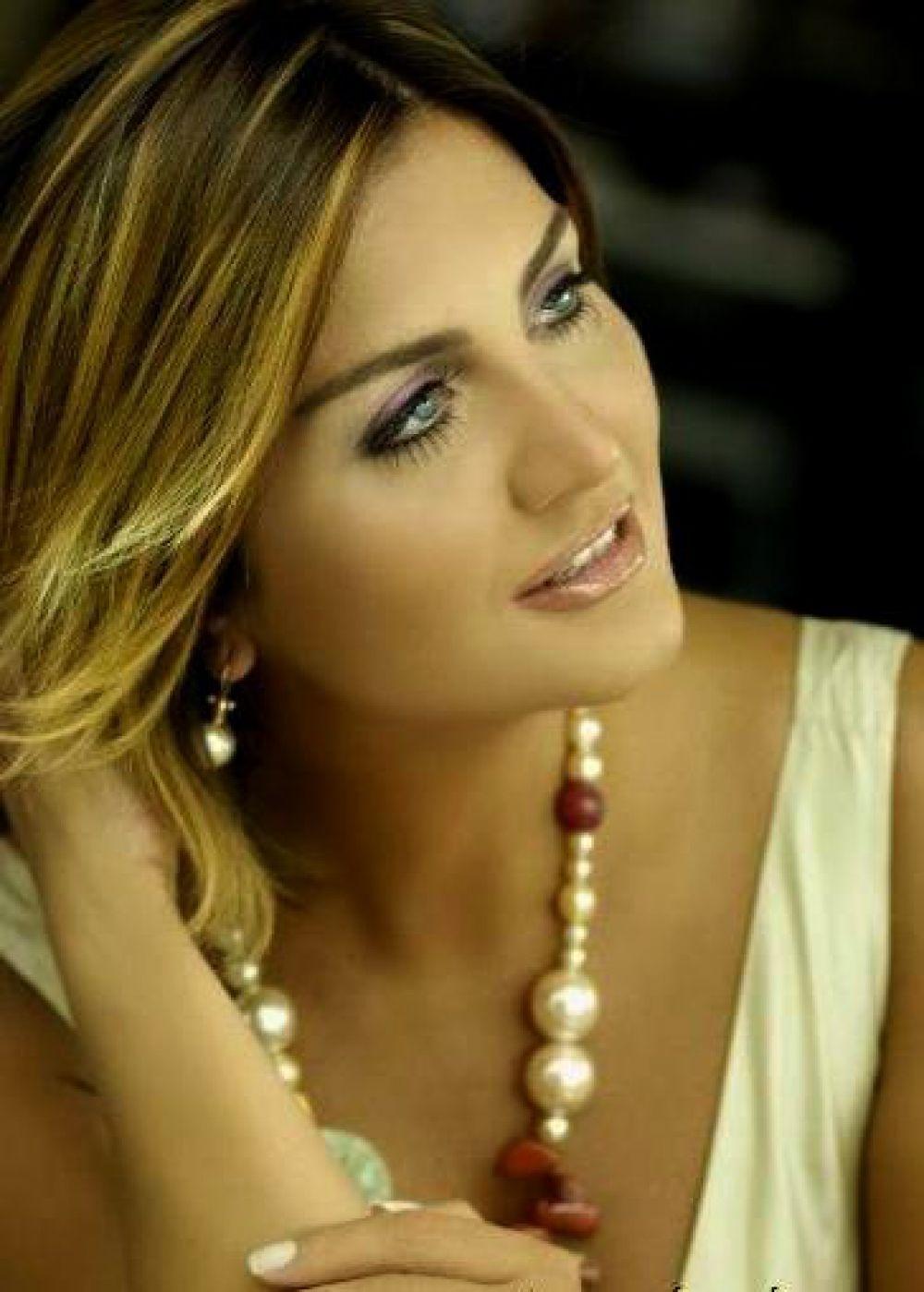 Sibel Can Google Da Ara Canning Jewelry Necklace