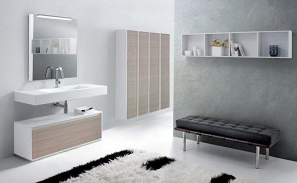 Style minimaliste: c'est quoi et comment l'adopter?