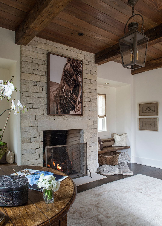 Innenarchitektur für wohnzimmer für kleines haus pin von eliza jagodynska auf klein haus  pinterest  haus und